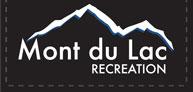 Mount Du Lac