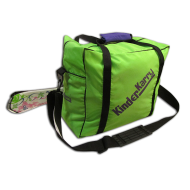 The Lift Sport Bag