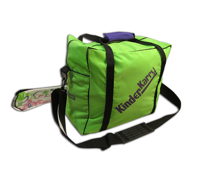 Kinderlift KinderKarry accessory bag