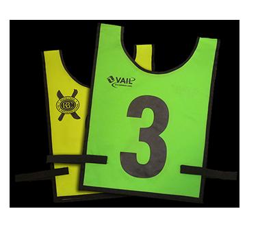 Childrens Safety Ski Vest