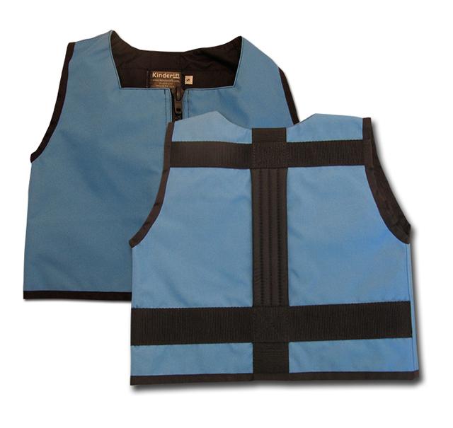 powder-blue-kinderlift-ski-safety-vest