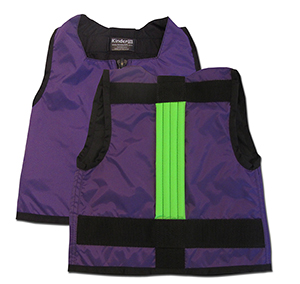 purple-green-kinderlift-safety-vest-for-skiing-and-snowboarding