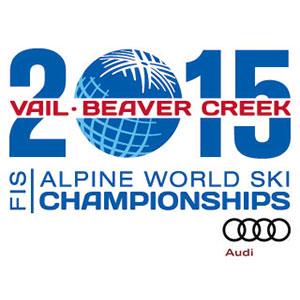 vail-2015-fis-alpine-ski-championships-logo