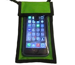 Smartlift Pocket