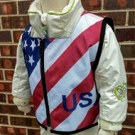 USA Kinderlift Vest