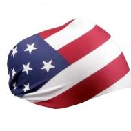 USA Headband