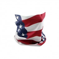 USA Neck Gaiter
